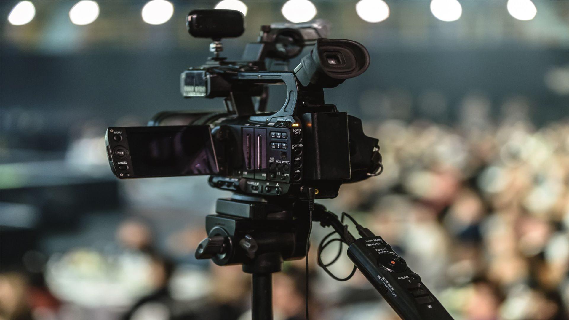 Nextus Media Associates